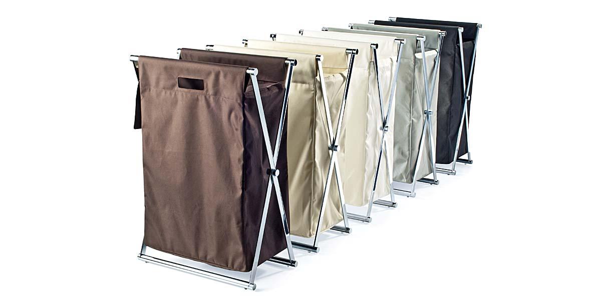 Luxus Accessoires für Ihr Bad | Plank Exklusiv in Übersee