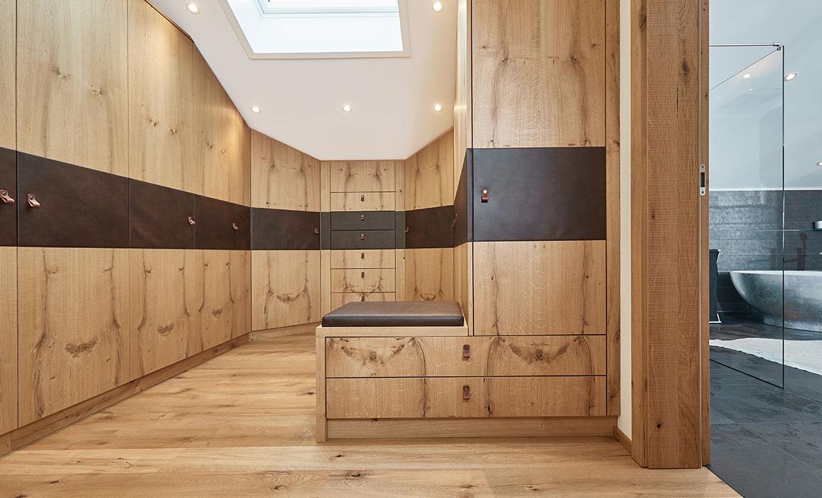 Hochwertige Badsanierung aus Übersee am Chiemsee | Plank ...